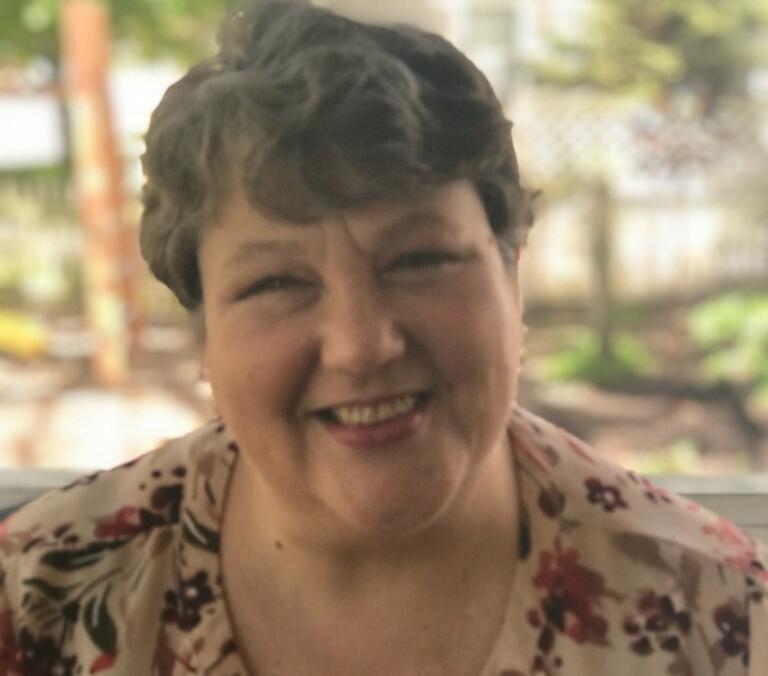 Patti Picture