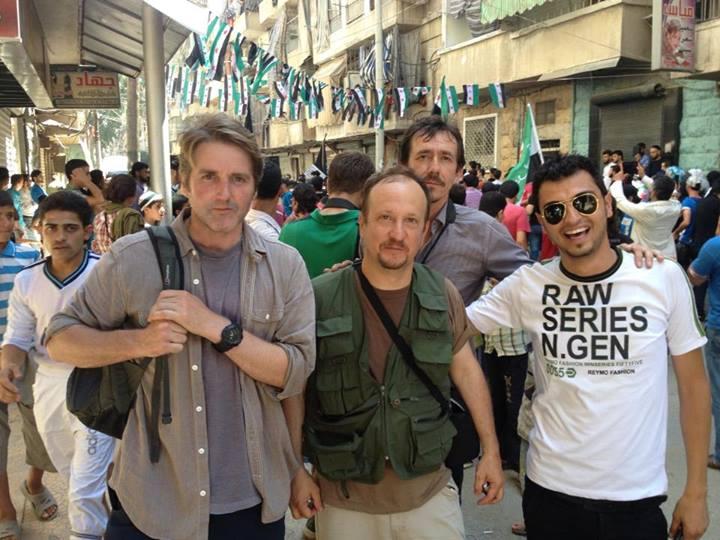 RL,Anthony, Jack,Mahmoud copy 2