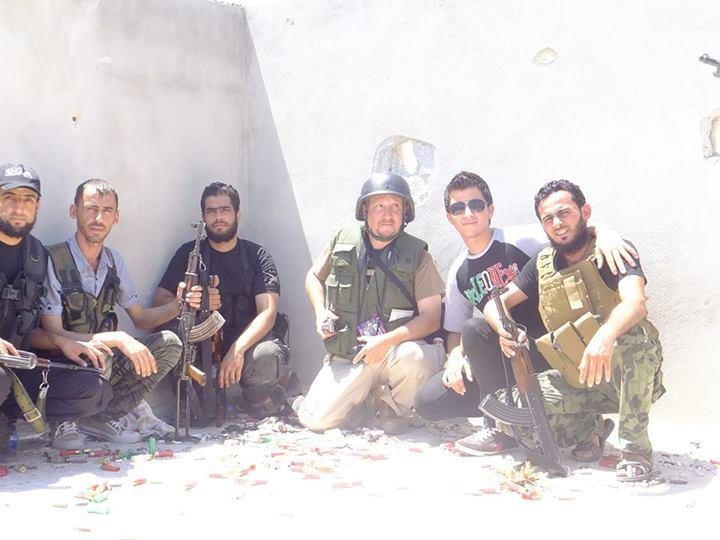 RL,Mohamed, fighters copy