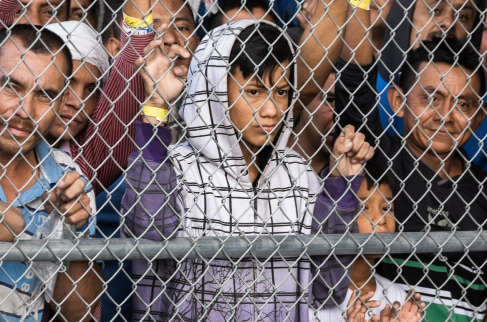 Asylum-seekers-from-100-countries-in-detention-face-shrinking-chance-of-bond