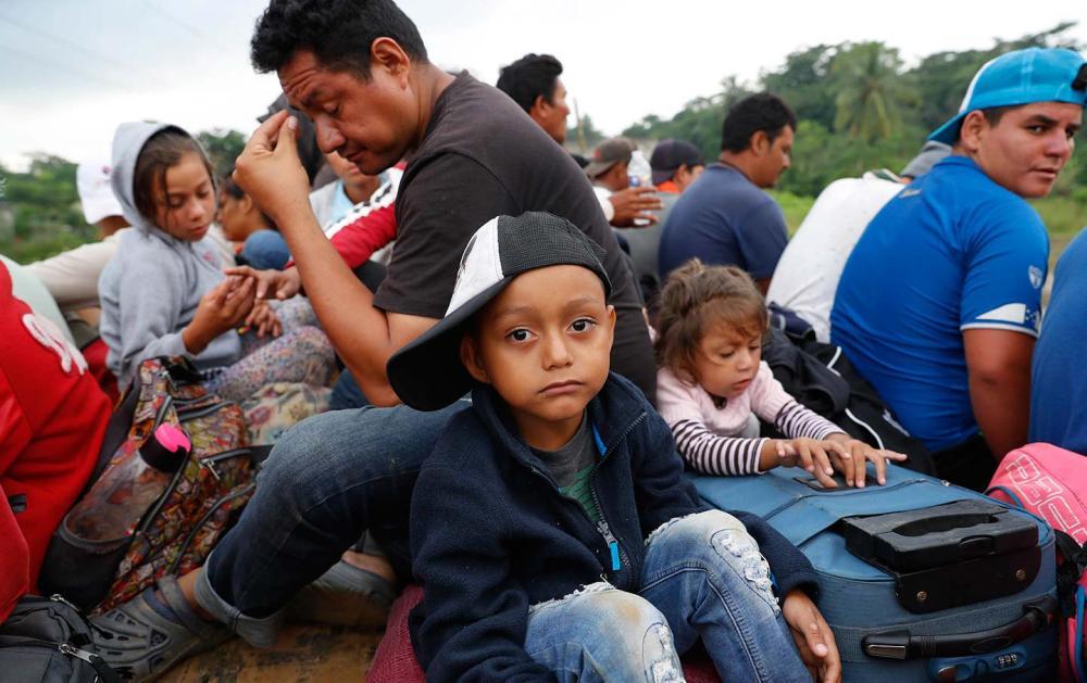 migrant-caravan-mexico-ap-img.jpg