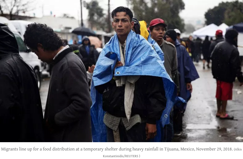 Migrant.jpg